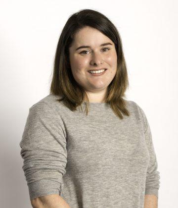 Emma Egan