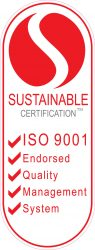 ISO 9001-2008_COL