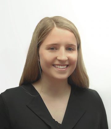 Melissa Ludeman
