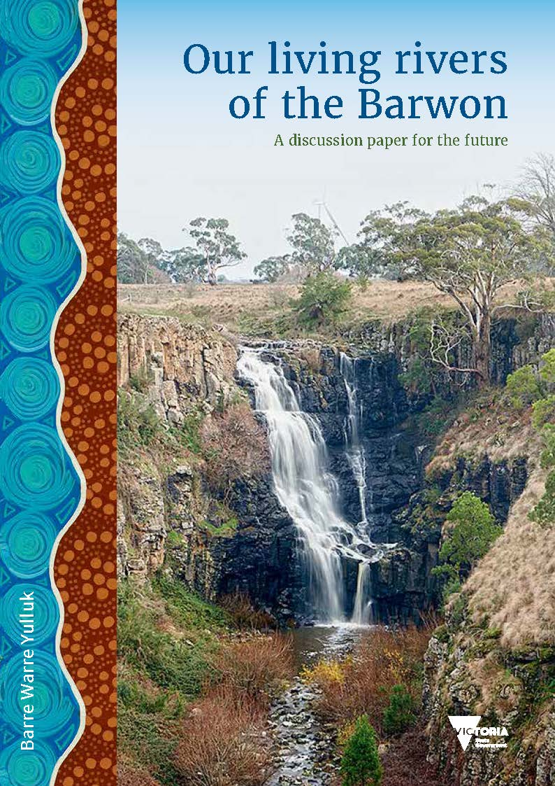 Barwon_MAC_Discussion_Paper_Bookmarked