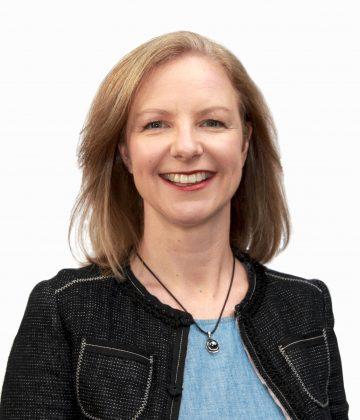 Deb Prentice