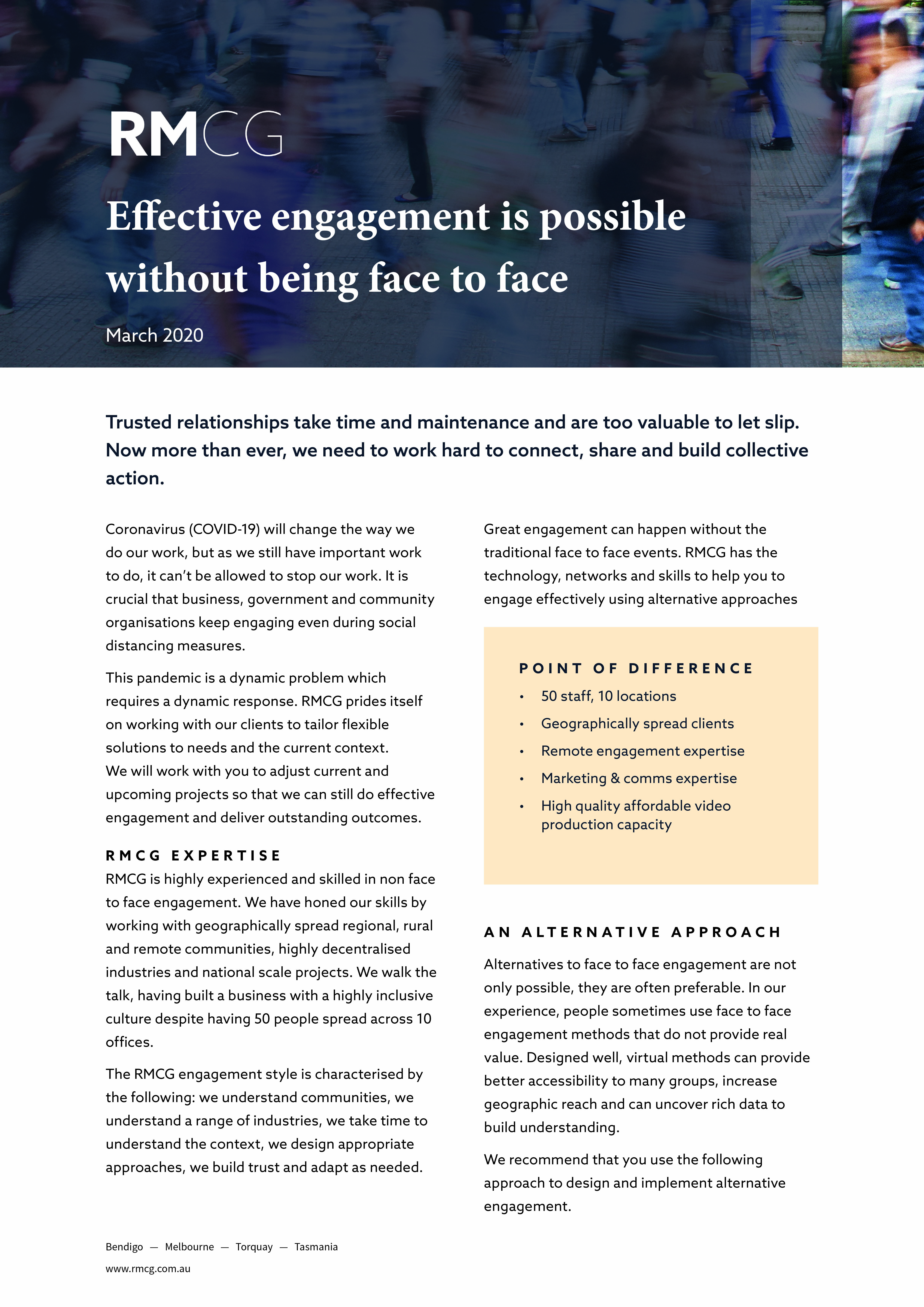 RMCG_FactSheet_Engagement1