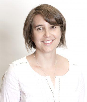 Suzanne Pollock