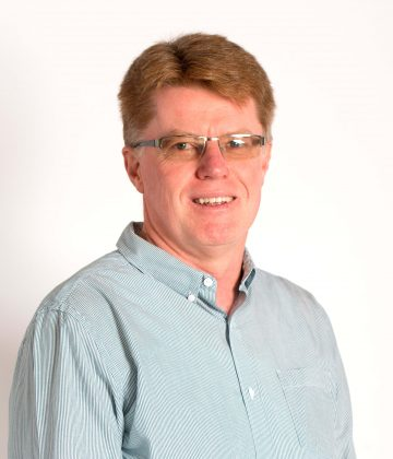 Adrian Kennelly