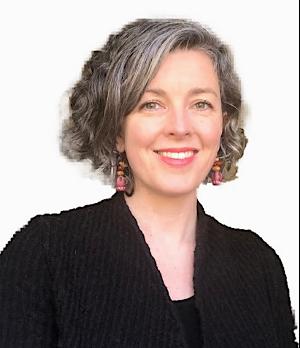 Claire Flanagan-Smith
